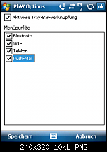 SBSH Mobile Softwares PhoneWeaver 1.2-pc_capture20.png