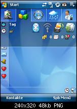SBSH Mobile Softwares PhoneWeaver 1.2-pc_capture21.png
