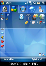 SBSH Mobile Softwares PhoneWeaver 1.2-pc_capture21.png