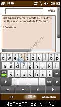 USSD-Codesammlung-screen04.png