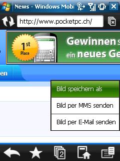 http://www.pocketpc.ch/attachments/internet-kommunikations-und-netzwerksoftware/2508d1211533386-opera-mobile-9-5-beta-pc_capture10.png