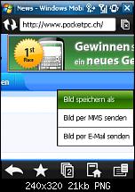 Opera Mobile 9.5 beta-pc_capture10.png