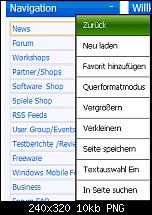 Opera Mobile 9.5 beta-pc_capture12.png