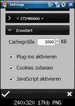 Opera Mobile 9.5 beta-pc_capture14.png