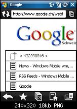 Opera Mobile 9.5 beta-pc_capture15.png