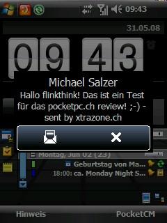 http://www.pocketpc.ch/attachments/nur-fuer-erfahrene-benutzer/2579d1212223354-review-communication-suite-von-iwindowsmobile-com-benachrichtigungen.jpg