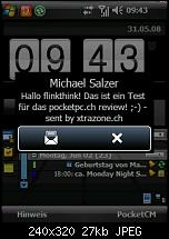 iWindowsMobile Communication Suite-benachrichtigungen.jpg