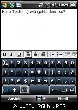 iWindowsMobile Communication Suite-black.jpg