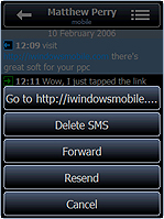 iWindowsMobile Communication Suite-sms-chat-features-big2.jpg