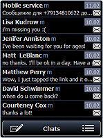 iWindowsMobile Communication Suite-sms-chat-features-big.jpg