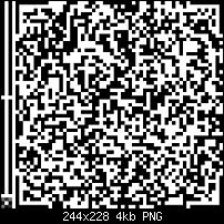 QuickMark QuickResponse Barcode Dekodierer-jig5.png