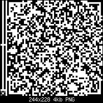 QuickMark QuickResponse Barcode Dekodierer-jig4.png