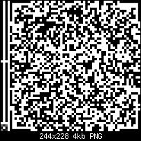 QuickMark QuickResponse Barcode Dekodierer-jig2.png