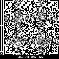 QuickMark QuickResponse Barcode Dekodierer-jig1.png
