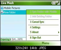 LiveMesh Mobile-livemesh5.jpg