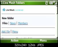 LiveMesh Mobile-livemesh6.jpg