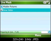 LiveMesh Mobile-livemesh10.jpg