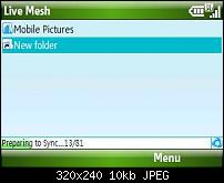 LiveMesh Mobile-livemesh2.jpg