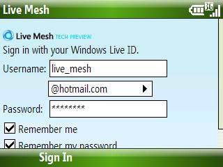 http://www.pocketpc.ch/attachments/internet-kommunikations-und-netzwerksoftware/4334d1226148352-livemesh-mobile-livemesh13.jpg