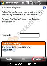 Internes GPS auch extern nutzen - GPS2Blue-3_3.png