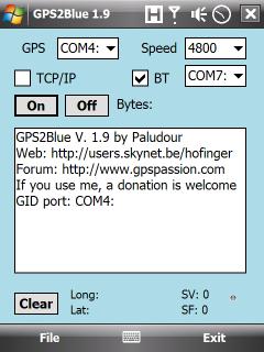 http://www.pocketpc.ch/attachments/internet-kommunikations-und-netzwerksoftware/6982d1234718661-internes-gps-auch-extern-nutzen-gps2blue-screen01.png
