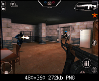 Armed Conflict [iPad / iPhone / iPod]-68412_575452309149791_1369898187_n.png