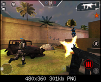Armed Conflict [iPad / iPhone / iPod]-270975_575452302483125_512958434_n.png