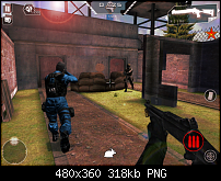 Armed Conflict [iPad / iPhone / iPod]-424184_575452279149794_950327573_n.png