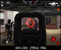 Armed Conflict [iPad / iPhone / iPod]-554397_575452285816460_1346045287_n.png