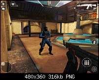 Armed Conflict [iPad / iPhone / iPod]-582311_575452295816459_1014258704_n.png