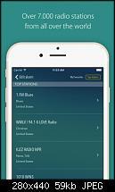 [App-Vorstellung] bedr radio: ein Radiowecker für's iPhone-2.jpg