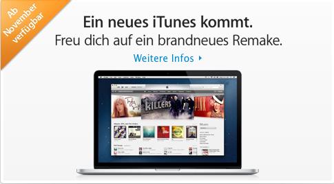 iTunes 11 verspätet sich-bildschirmfoto-2012-10-30-um-22.37.10.png