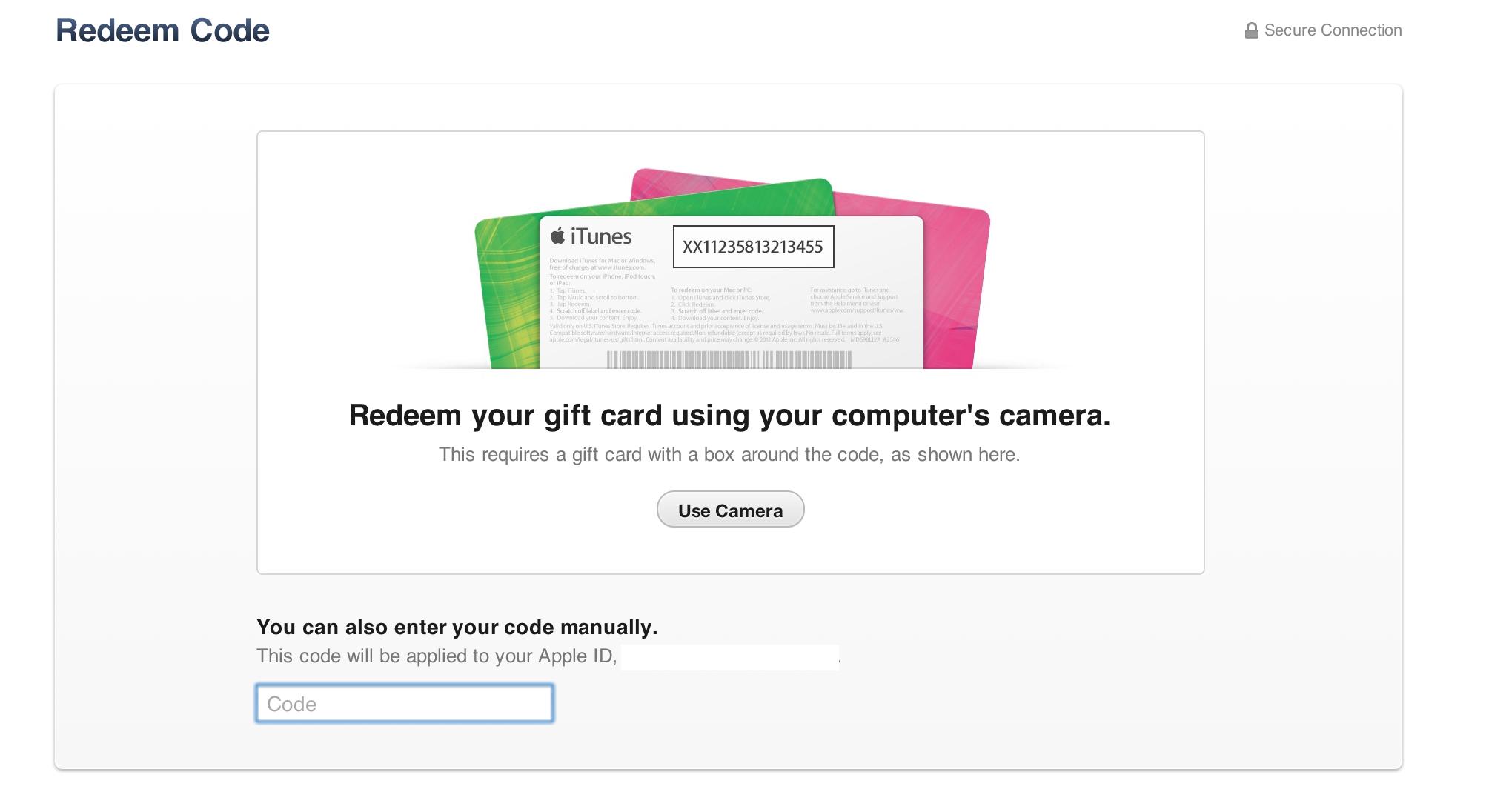 Hidden Features in iTunes 11-screen-shot-2012-11-29-1-16-15-pm.png
