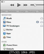 Erste Eindrücke von iTunes 11-filmcloud.jpg