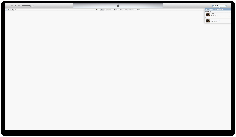 Gekauftes Album taucht bei iTunes 11 nicht in der Alben-Übersicht auf-bildschirmfoto-2012-11-30-um-08.09.45.png