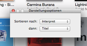 iTunes 11 ist da-bildschirmfoto-2012-12-05-um-15.20.32.png