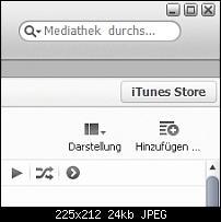 [iTunes 11] Fenster grösse passt nicht-itunes-vollansicht.jpg