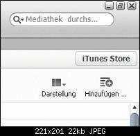 [iTunes 11] Fenster grösse passt nicht-erneute-vollansicht.jpg