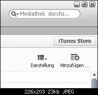 [iTunes 11] Fenster grösse passt nicht-vollbild.jpg
