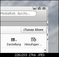 [iTunes 11] Fenster grösse passt nicht-benutzerdefiniert.jpg