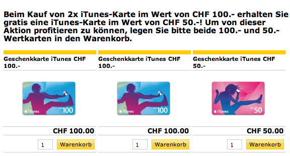 Wo gibt es iTunes-Karten verbilligt?-bildschirmfoto-2012-12-13-um-07.55.30.png