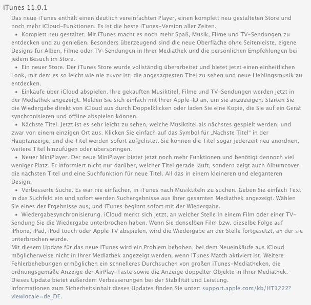 Itunes-Updates-bildschirmfoto-2012-12-14-um-12.50.06.png