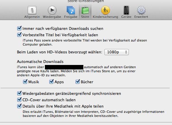 Musik manuell von Mediathek auf iPhone kopieren-bildschirmfoto-2013-01-28-um-18.21.31.png