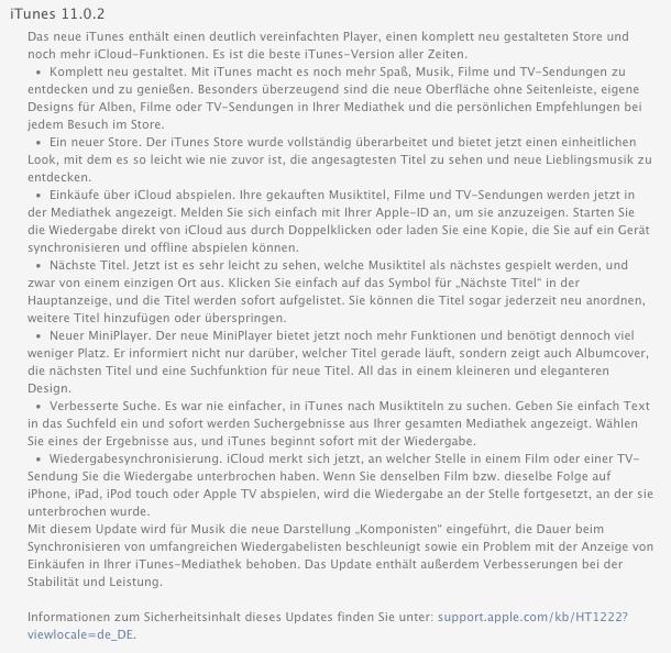 Version 11.0.2 erschienen-bildschirmfoto-2013-02-19-um-23.16.57.png