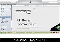 Problem mit iPhone 5 Synchronisierung-gjgh2.jpg