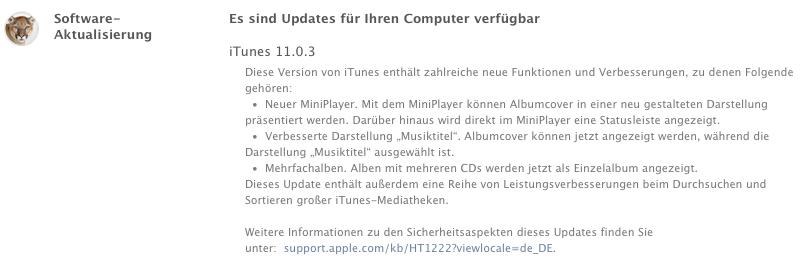 Itunes-Updates-bildschirmfoto-2013-05-16-um-19.42.41.png