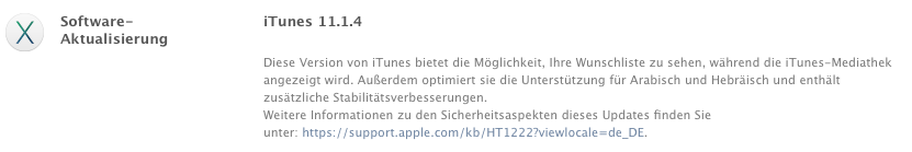 Itunes-Updates-bildschirmfoto-2014-01-22-um-23.12.08.png