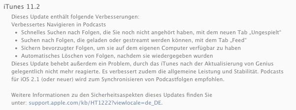 Itunes-Updates-bildschirmfoto-2014-05-15-um-19.35.14.png