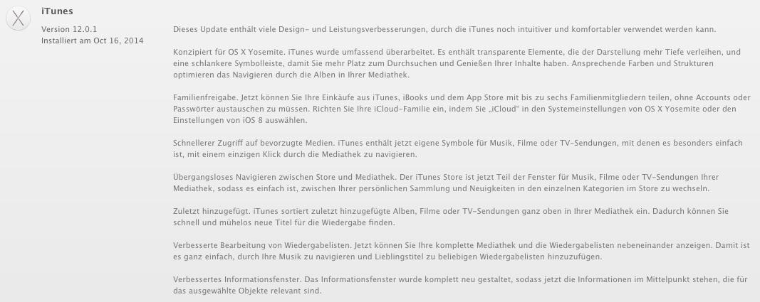 Itunes-Updates-bildschirmfoto-2014-10-17-um-10.32.20.png
