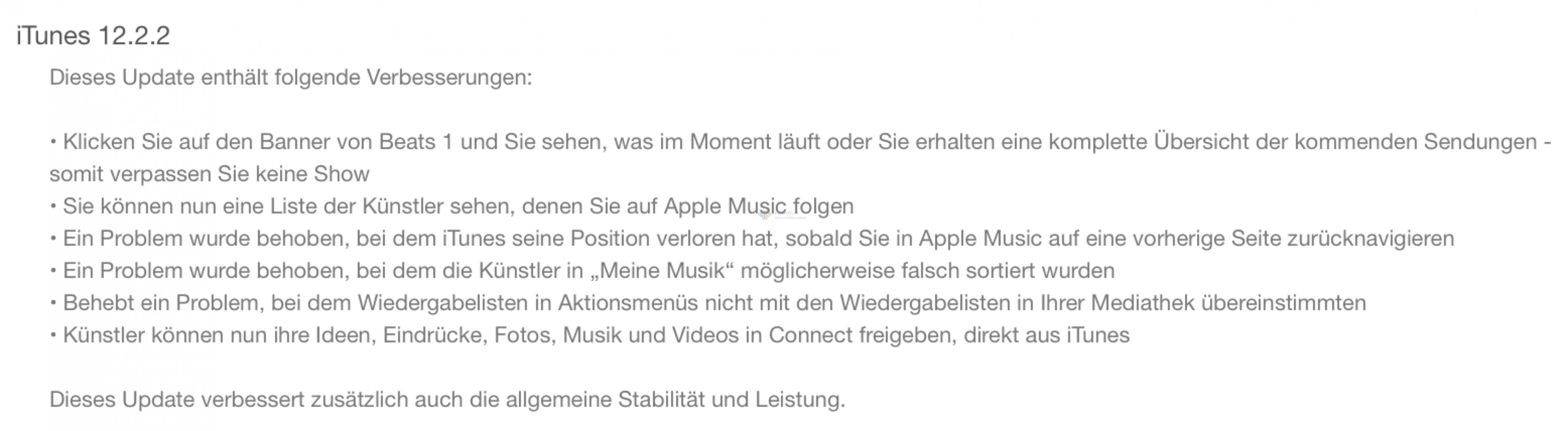 Itunes-Updates-bild-2.jpg